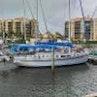 Antigua 1987 -Punta Gorda-Florida-United States-1548537 | Thumbnail