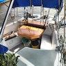 Antigua 1987 -Punta Gorda-Florida-United States-1548557 | Thumbnail