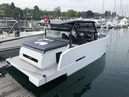 De Antonio-D28 Xplorer 2020-De Antonio Yachts D28 Xplorer Fort Lauderdale-Florida-United States-1548796 | Thumbnail