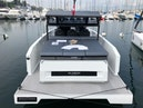 De Antonio-D28 Xplorer 2020-De Antonio Yachts D28 Xplorer Fort Lauderdale-Florida-United States-1548797 | Thumbnail
