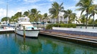 Hatteras-CPMY 1979-Quest Key west-Florida-United States-1548942 | Thumbnail