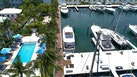 Hatteras-CPMY 1979-Quest Key west-Florida-United States-1548946 | Thumbnail