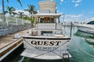 Hatteras-CPMY 1979-Quest Key west-Florida-United States-1548930 | Thumbnail