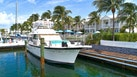 Hatteras-CPMY 1979-Quest Key west-Florida-United States-1548943 | Thumbnail