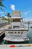 Hatteras-CPMY 1979-Quest Key west-Florida-United States-1548931 | Thumbnail