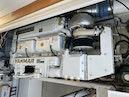 Jersey Cape-36 Devil 2005-Decisive Bridgeport-Connecticut-United States-Stbd Engine-1550741 | Thumbnail