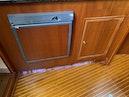 Jersey Cape-36 Devil 2005-Decisive Bridgeport-Connecticut-United States-Galley Fridge, Storage-1550736 | Thumbnail