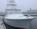 Jersey Cape-36 Devil 2005-Decisive Bridgeport-Connecticut-United States-Starboard Bow-1549122 | Thumbnail
