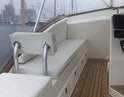 Jersey Cape-36 Devil 2005-Decisive Bridgeport-Connecticut-United States-Helm Deck, Portside Seating-1549132 | Thumbnail