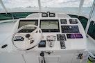 Hatteras-M60 2019-FREEDOM Aventura-Florida-United States-1549180 | Thumbnail