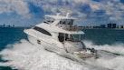 Hatteras-M60 2019-FREEDOM Aventura-Florida-United States-1549113 | Thumbnail