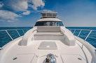 Hatteras-M60 2019-FREEDOM Aventura-Florida-United States-1549192 | Thumbnail