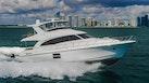 Hatteras-M60 2019-FREEDOM Aventura-Florida-United States-1549110 | Thumbnail