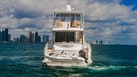 Hatteras-M60 2019-FREEDOM Aventura-Florida-United States-1549115 | Thumbnail