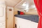 Trumpy-Houseboat 1971-AURORA Miami-Florida-United States-AURORA 58 Trumpy-1581712   Thumbnail