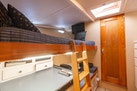 Trumpy-Houseboat 1971-AURORA Miami-Florida-United States-AURORA 58 Trumpy-1581713   Thumbnail
