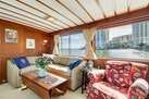 Trumpy-Houseboat 1971-AURORA Miami-Florida-United States-AURORA 58 Trumpy-1581700   Thumbnail