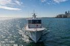 Trumpy-Houseboat 1971-AURORA Miami-Florida-United States-AURORA 58 Trumpy-1581719   Thumbnail