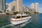 Trumpy-Houseboat 1971-AURORA Miami-Florida-United States-AURORA 58 Trumpy-1581717   Thumbnail