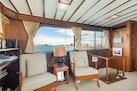 Trumpy-Houseboat 1971-AURORA Miami-Florida-United States-AURORA 58 Trumpy-1581701   Thumbnail