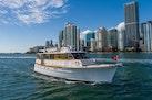 Trumpy-Houseboat 1971-AURORA Miami-Florida-United States-AURORA 58 Trumpy-1581716   Thumbnail