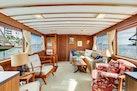Trumpy-Houseboat 1971-AURORA Miami-Florida-United States-AURORA 58 Trumpy-1581699   Thumbnail