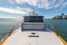 Trumpy-Houseboat 1971-AURORA Miami-Florida-United States-AURORA 58 Trumpy-1581722   Thumbnail