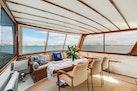 Trumpy-Houseboat 1971-AURORA Miami-Florida-United States-AURORA 58 Trumpy-1581703   Thumbnail
