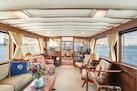 Trumpy-Houseboat 1971-AURORA Miami-Florida-United States-AURORA 58 Trumpy-1581702   Thumbnail