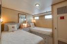 Trumpy-Houseboat 1971-AURORA Miami-Florida-United States-AURORA 58 Trumpy-1581709   Thumbnail