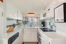 Trumpy-Houseboat 1971-AURORA Miami-Florida-United States-AURORA 58 Trumpy-1581704   Thumbnail