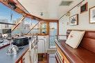 Trumpy-Houseboat 1971-AURORA Miami-Florida-United States-AURORA 58 Trumpy-1581706   Thumbnail
