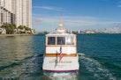 Trumpy-Houseboat 1971-AURORA Miami-Florida-United States-AURORA 58 Trumpy-1581720   Thumbnail