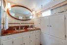 Trumpy-Houseboat 1971-AURORA Miami-Florida-United States-AURORA 58 Trumpy-1581708   Thumbnail