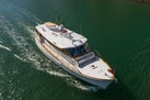 Trumpy-Houseboat 1971-AURORA Miami-Florida-United States-AURORA 58 Trumpy-1581718   Thumbnail