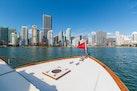 Trumpy-Houseboat 1971-AURORA Miami-Florida-United States-AURORA 58 Trumpy-1581721   Thumbnail
