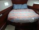 Beneteau-423 2004-PRECIOUS TIME Saint Lucia-1549290   Thumbnail