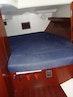 Beneteau-423 2004-PRECIOUS TIME Saint Lucia-1549296   Thumbnail