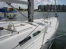 Beneteau-423 2004-PRECIOUS TIME Saint Lucia-1549305   Thumbnail