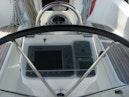 Beneteau-423 2004-PRECIOUS TIME Saint Lucia-1549304   Thumbnail