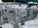 Beneteau-423 2004-PRECIOUS TIME Saint Lucia-1549299   Thumbnail