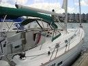 Beneteau-423 2004-PRECIOUS TIME Saint Lucia-1549308   Thumbnail