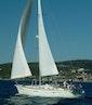 Beneteau-423 2004-PRECIOUS TIME Saint Lucia-1549283   Thumbnail