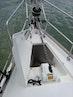 Beneteau-423 2004-PRECIOUS TIME Saint Lucia-1549306   Thumbnail
