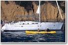 Beneteau-423 2004-PRECIOUS TIME Saint Lucia-1549311   Thumbnail
