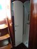 Beneteau-423 2004-PRECIOUS TIME Saint Lucia-1549295   Thumbnail