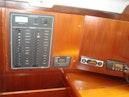 Beneteau-423 2004-PRECIOUS TIME Saint Lucia-1549289   Thumbnail