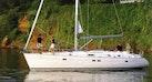 Beneteau-423 2004-PRECIOUS TIME Saint Lucia-1549310   Thumbnail