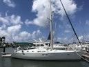 Beneteau-423 2004-PRECIOUS TIME Saint Lucia-1549239   Thumbnail