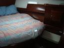 Beneteau-423 2004-PRECIOUS TIME Saint Lucia-1549291   Thumbnail